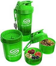 Smartshake ORIGINAL2GO 600ML – NEON GREEN Estimated Price : £ 7,50