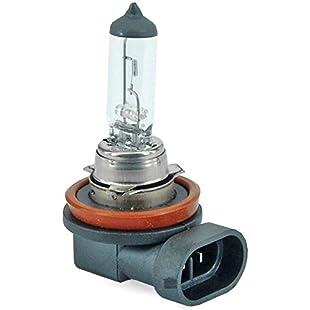 LAMPADA ALOGENA H8 12V 35