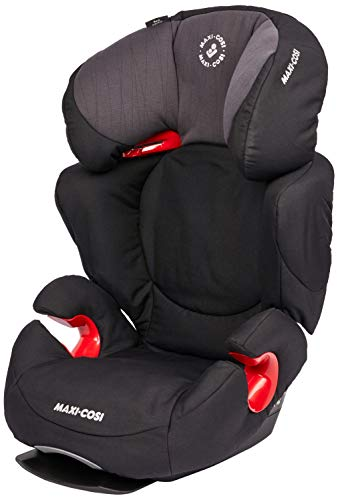 Maxi-Cosi Rodi Airprotect Kinderautositz Frequenz schwarz