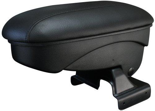 Cora 000159058 Accoudoir personnalisé vide-poche pour voiture