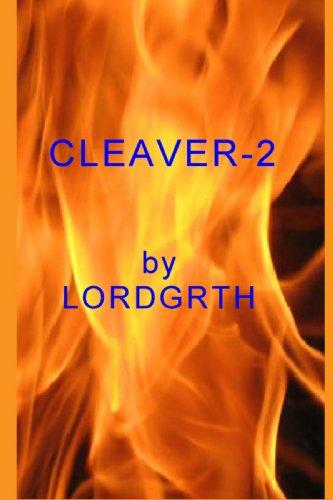 Cleaver II (English Edition)