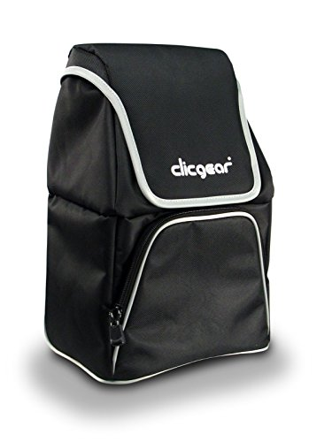 Clicgear Push Cart Insulated Cooler Bag