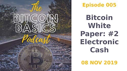 2 5 bitcoin