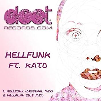 Hellfunk