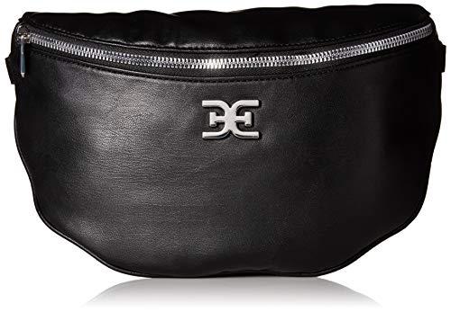 Sam Edelman Sophia Belt Bag, black