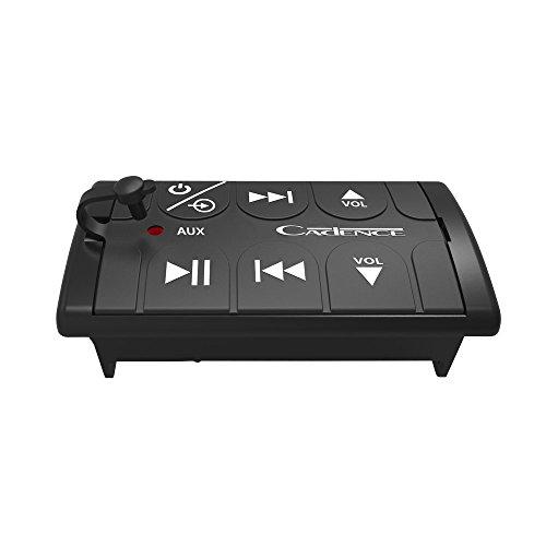 Cadence Acoustics BTM-1 Universal Wireless Bluetooth Module Adapter