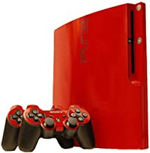 system skins ps3