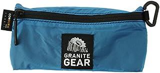 GRANITEGEAR(グラナイトギア) トレイルワレットL 2210900070