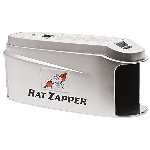 Ultra Rat Zapper