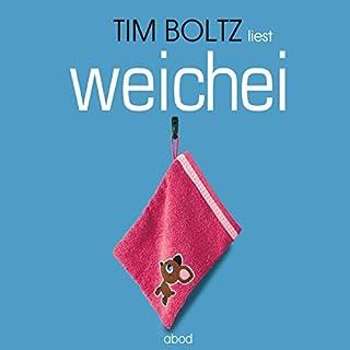 Weichei     Robert Süßemilch 1              Autor:                                                                                                                                 Tim Boltz                               Sprecher:                                                                                                                                 Tim Boltz                      Spieldauer: 4 Std. und 51 Min.     157 Bewertungen     Gesamt 4,0