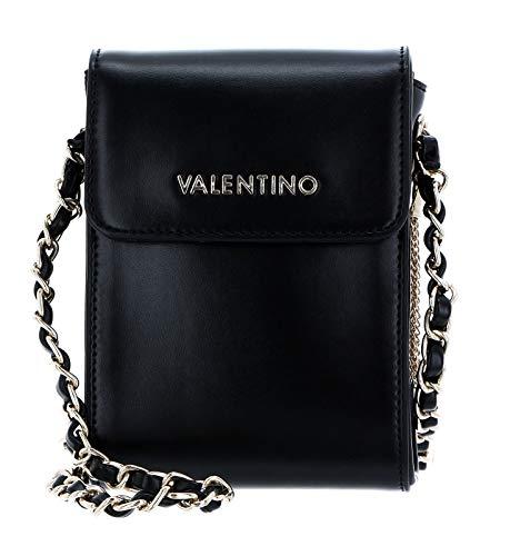 Valentino Bolsos Mano Alexander para Mujer Negro Talla única