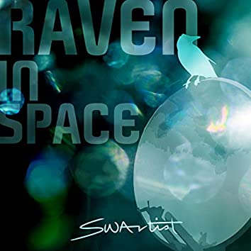 Raven in Space