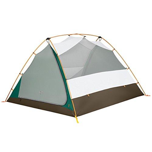 Eureka! Timberline SQ 2XT 2 Person, 3 Season Backpacking Tent