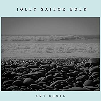 Jolly Sailor Bold