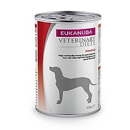 EUKANUBA Pet Feeding – 2400 gr