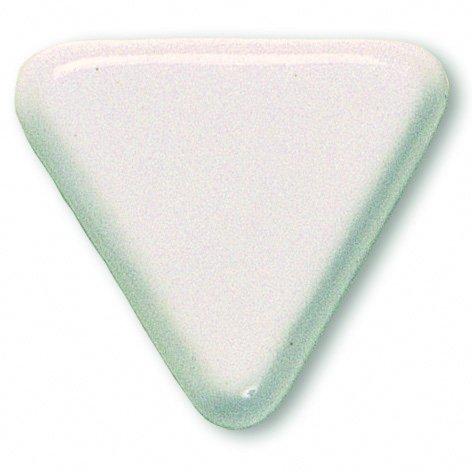 Botz Glasur weiss glänzend Steinzeug 800 ml 98768