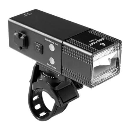 Gaciron V6C400(新ブラケット、新マウント対応)