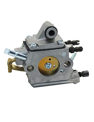 POSEAGLE MS192 Carburetor Replaces Stihl 1137 120 0650 Zama C1Q-S257 for Stihl MS192 MS192T MS192TC Chainsaw
