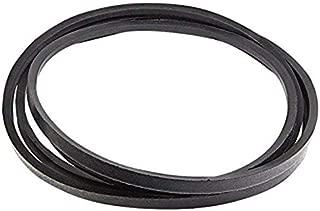 Affordable Parts New Replacement for John Deere GX20072 Belt fits LA100 LA105 LA110 LA115 42