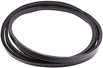 Affordable Parts New Replacement for John Deere GX20072 Belt fits LA100 LA105 LA110 LA115 42