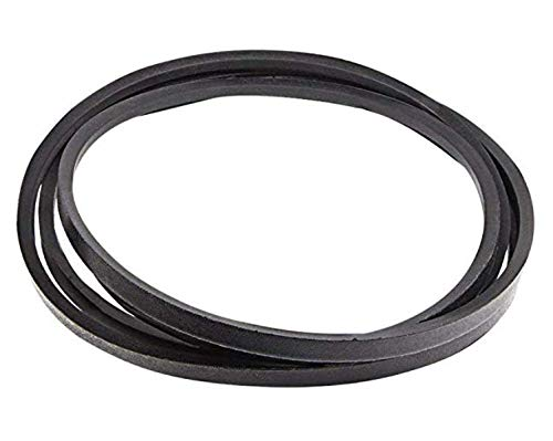Affordable Parts New Replacement for CUB Cadet MTD Deck 754-04044 954-04044 754-04044A 954-04044A 50' Mower Belt