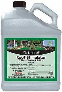 GAL Root Stimulator