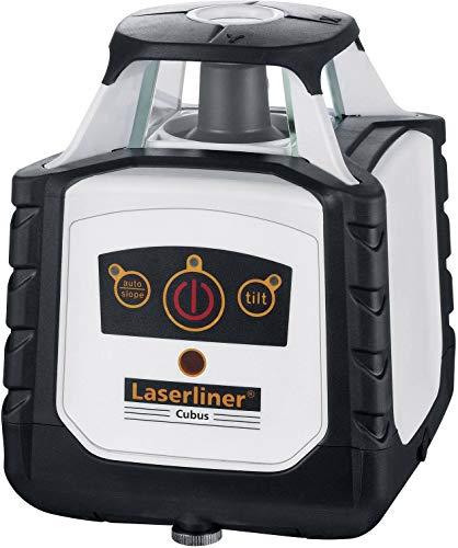 laserliner 052.200A DIY
