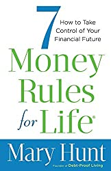 make peace with money redefine your relationship with money master your personal finances and discover true wealth