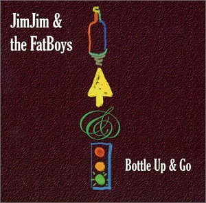 Bottle Up & Go