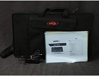 LINE6 / POD HD500