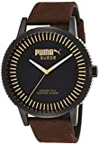 Puma Time-Herren-Armbanduhr-PU104101005