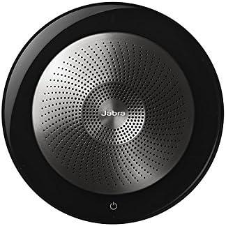 Jabra Speak 710 UC Wireless Bluetooth Speaker