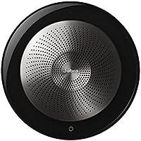 Jabra Speak 710 UC Wireless Bluetooth Speaker for Softphone and Mobile Phone – Easy Setup, Portable Speaker for Holding...