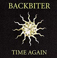 Time Again/Magnet Heart..