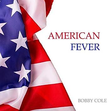 American Fever