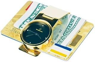 Best steinhausen wallet money clip Reviews