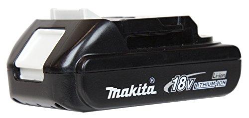 Makita BL1815N 18V 1.5Ah Lithium Ion Battery