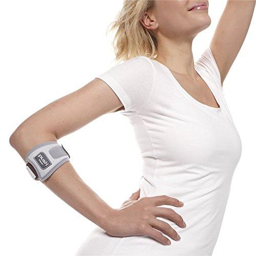 Push med Ellenbogenbandage Epi
