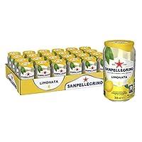 Sanpellegrino | Zitronen