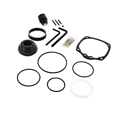 Porter Cable DA250B Angle Nailer Overhaul Maintenance Kit # 905013