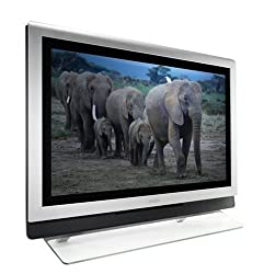 top 10 philips 32 television Philips 32PF9966 32 inch HD Wide Screen LCD Flat Panel TV