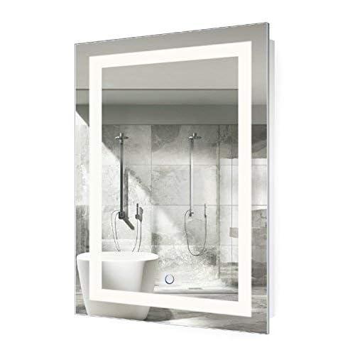 Electric Mirror Amazon Com
