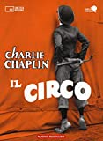 Il circo. 2 DVD. Con Libro...