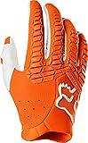 Fox Handschuhe Pawtector Orange Gr. XXL