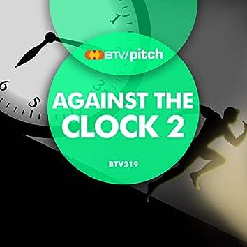 Against The Clock 2