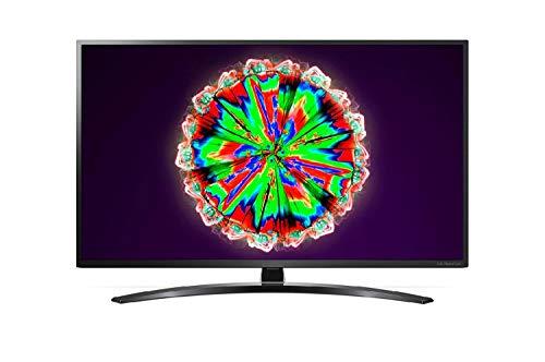 43NANO793NE Smart TV 43 Pollici 4K LED DVB-T2 Wifi