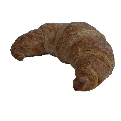 Vollkornbäckerei Fasanenbr Bio Croissant französisch (1 x 1 Stk)