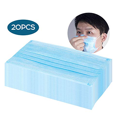20 Face Filters Now $10.99 Shipped
