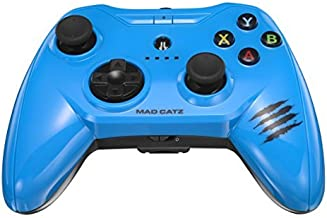 Best old republic xbox controller Reviews
