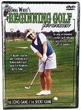 Donna White's Beginning Golf for Women